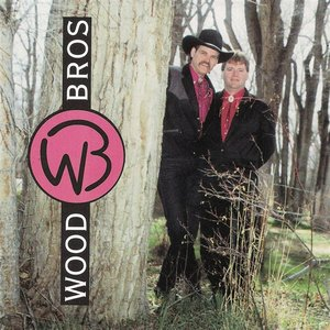 Image for 'The Wood Brothers'