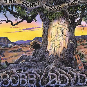 Image for 'The Honky Tonk Tree'