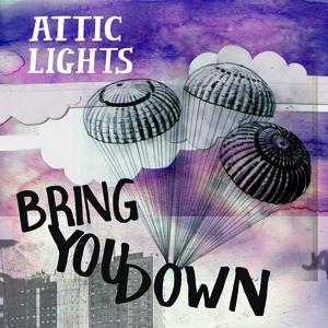 Bild für 'Bring You Down'