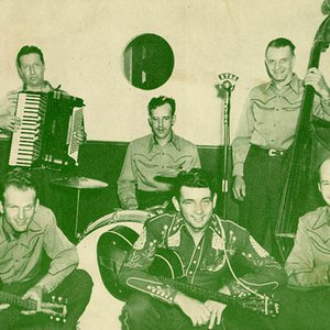 Image for 'Adolph Hofner'