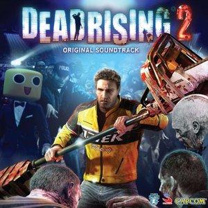 Image for 'Dead Rising 2 (Original Soundtrack)'