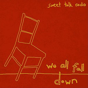 Image pour 'We All Fall Down'