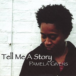 Image for 'Tell Me A Story'