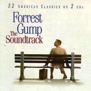 Image for 'Forrest Gump'