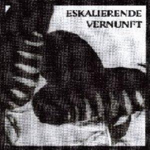 Image for 'Eskalierende Vernunft'