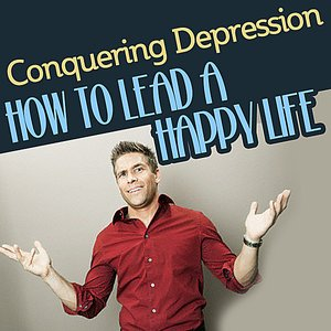 Image for 'Where Depression Begins and How to Deal with It'