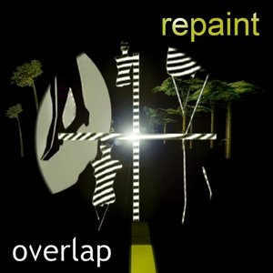 Image for 'Repaint EP'