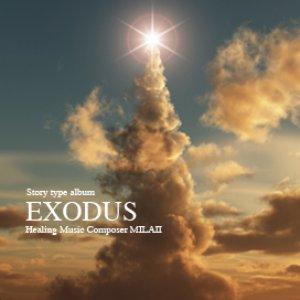 'EXODUS'の画像
