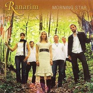 Image for 'Morning Star'