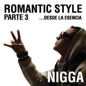 Immagine per 'Romantic Style Parte 3...Desde La Esencia'