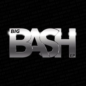 Image for 'The Bash Ep'