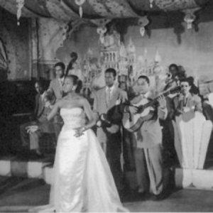 Image for 'Celia Cruz Y Sonora Matancera'