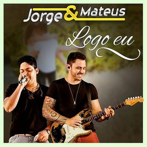 Image for 'Logo Eu - Single'