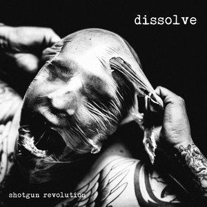 Image for 'Dissolve'