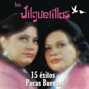 Image for 'Con Qué Me Pagas'