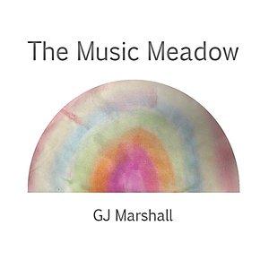Immagine per 'The Music Meadow'