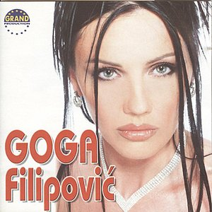 Bild für 'Goga Filipovic'
