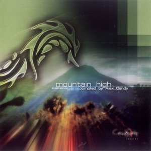 Image for 'Mountain High'