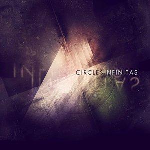 Image for 'Infinitas'
