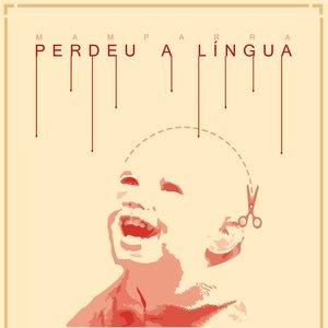 Image for 'Queda Livre'