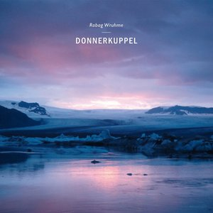 Image for 'Donnerkuppel'