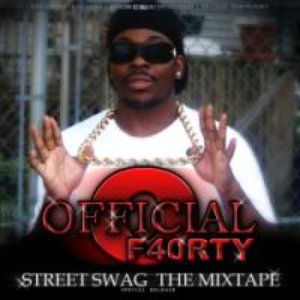 Image for 'Terry Urban Presents : Street Swag The Mixtape'