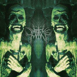 Image for 'The Decomposing Shrine E.P.'