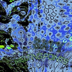 Image for 'Melting Points'
