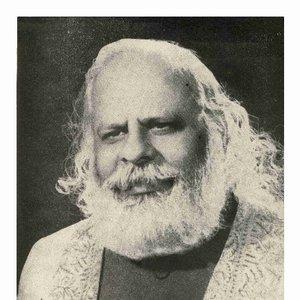 Image for 'Omkarnath Thakur'