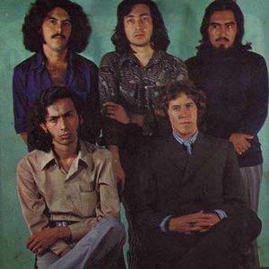 Bild för 'We All Together'