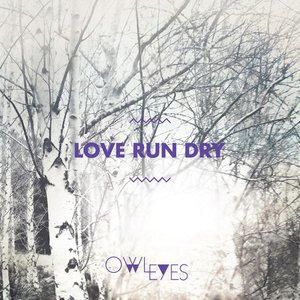 Image for 'Love Run Dry'