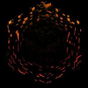 Bild för 'Minecraft, Volume Beta'