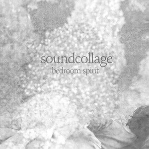 Imagen de 'Bedroom Spirit EP'