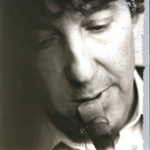 Image for 'Levon Minassian'