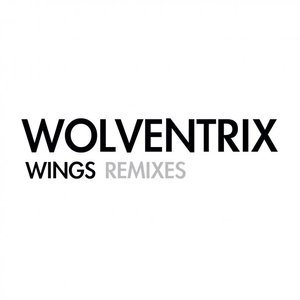 Image for 'Wings (Remixes)'