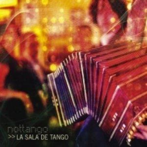Image for 'La Sala del Tango'