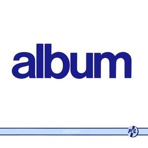 Image for 'Album (2011 - Remaster)'