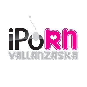 Image for 'iPorn'