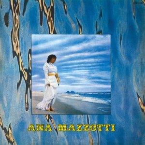 Image for 'Agora Ou Nunca Mais'