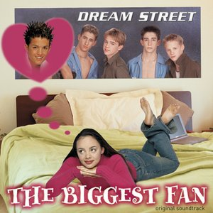 Image for 'The Biggest Fan'