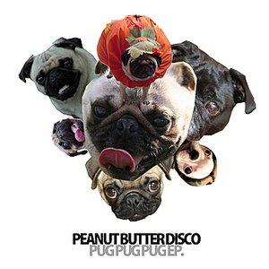 Image for 'Pug Pug Pug'