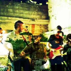 Image for 'Album y En Ventura'