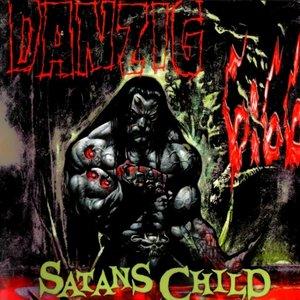 Image for '6:66 Satan's Child'