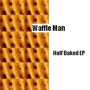 Bild för 'Half Baked'