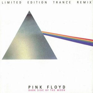 Image for 'Dark Side of the Moon: Limited Edition Trance Remix'