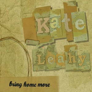 Image for 'Bring Home More - EP'