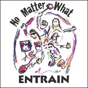 Image pour 'No Matter What'