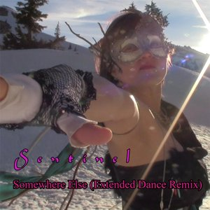 Imagem de 'Somewhere Else (Extended Dance Remix)'