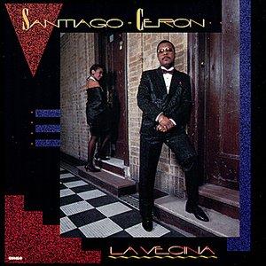 Image for 'La Vecina'