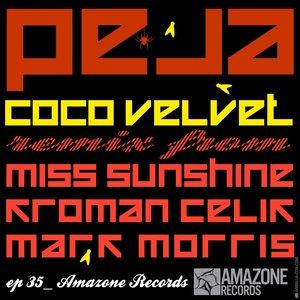 Image pour 'Cocovelvet'